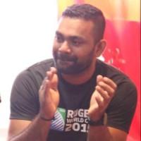 Prabu Deepan