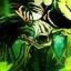 Apocalipsus's avatar