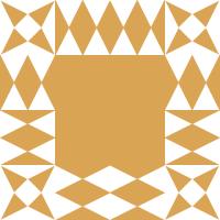 Group logo of Access Copyright
