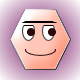 Andreas Paulsen Contact options for registered users 's Avatar (by Gravatar)