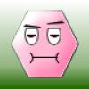 Аватар для mollyp1025