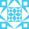 Аватар пользователя freeze