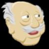 RogsterUK's avatar