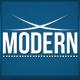 nmodern
