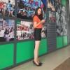 nguyenhuyenvn's Photo