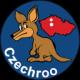 Czechroo