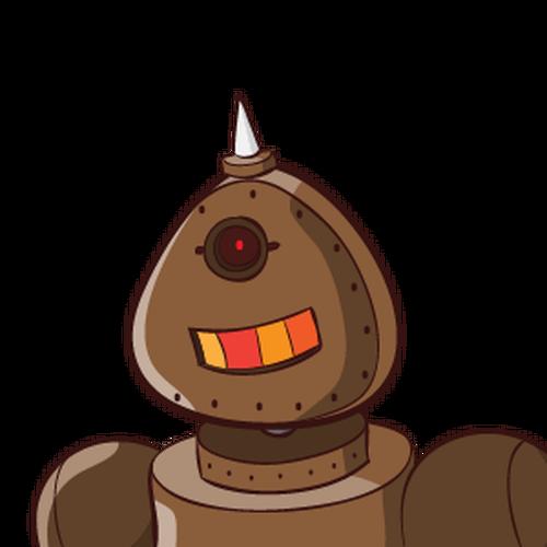 ROMO7 profile picture