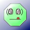 Аватар для cryogen