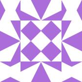 user1554920670 Billiard Forum Profile Avatar Image