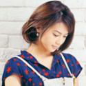 e.u-chan's Photo