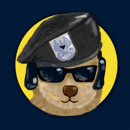 DefaultCube profile picture
