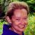 Anne Baird's avatar