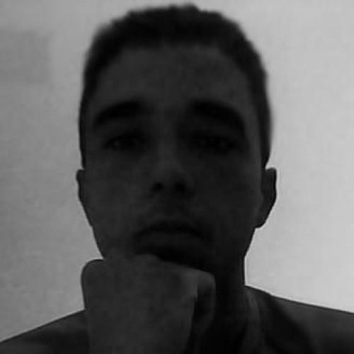 JulioIsmar profile picture