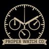 properwatchco's Photo