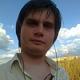 Аватар пользователя noTformaT