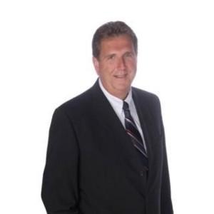 Profile picture for Bob Gilbert