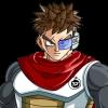 DX Mod Installer - last post by Kirihum