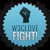 W3CLove