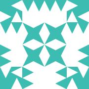 8300686f38965cf87883308d7ee55e57?s=180&d=identicon