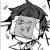 Terichikun's avatar