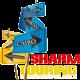 Avatar for sharm touring