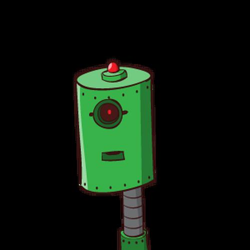 GMorrow profile picture