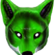 fungreenfox's avatar