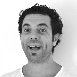 Cesare Rocchi