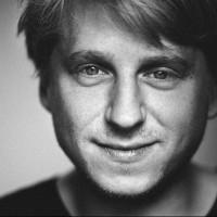 Philipp Staender