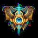 gkhsieh's avatar