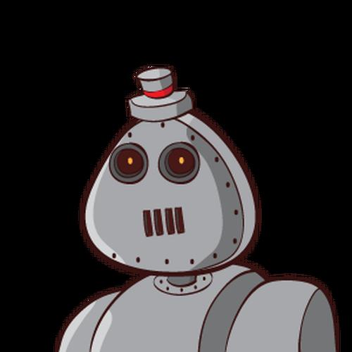 ostertagi profile picture