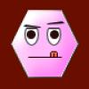 Аватар для Лина
