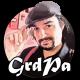 GrdPa