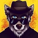 streetwolf's Photo