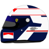 Sauber C34 - last post by Collective