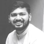 Shahrukh Fazli