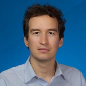 Profile picture for alexandre ackermans
