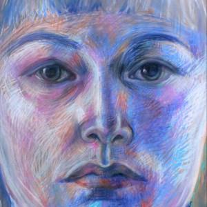 Profile picture for Claire Baldwin