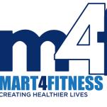 mart4fitness