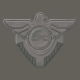 Mati9319's avatar