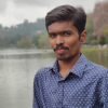 Getting errror on WebAPI - last post by muthusamy