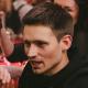 Аватар пользователя Dmitry Pogodaev