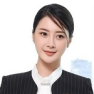 Profile picture of Timpong Viet