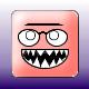 Аватар пользователя аня балябина
