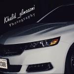 ������ ������� khalid_almaazmi
