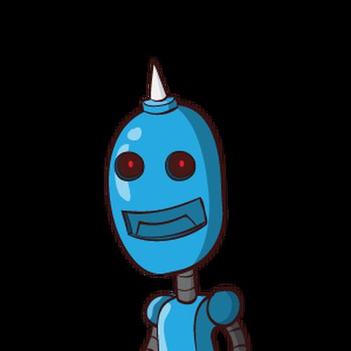 Danboyreee profile picture