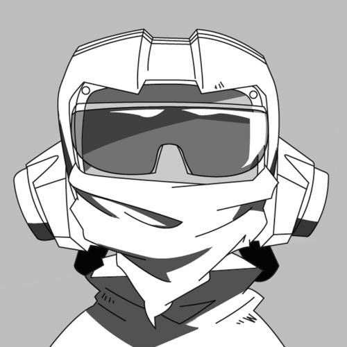 xiuide profile picture