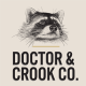 doctorandcrook