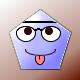 Ceren kullanıcısının resmi