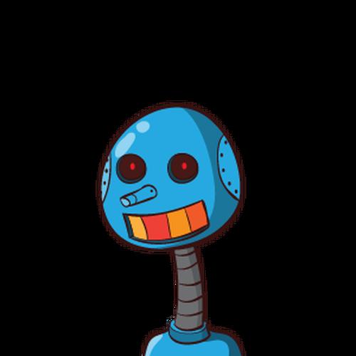 CG GUY profile picture